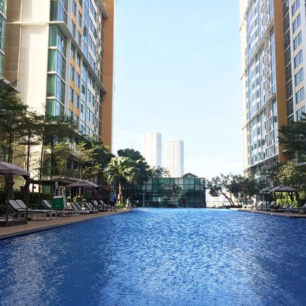 apartment-for-rent-the-vista-building-district-2-hcmc-00002