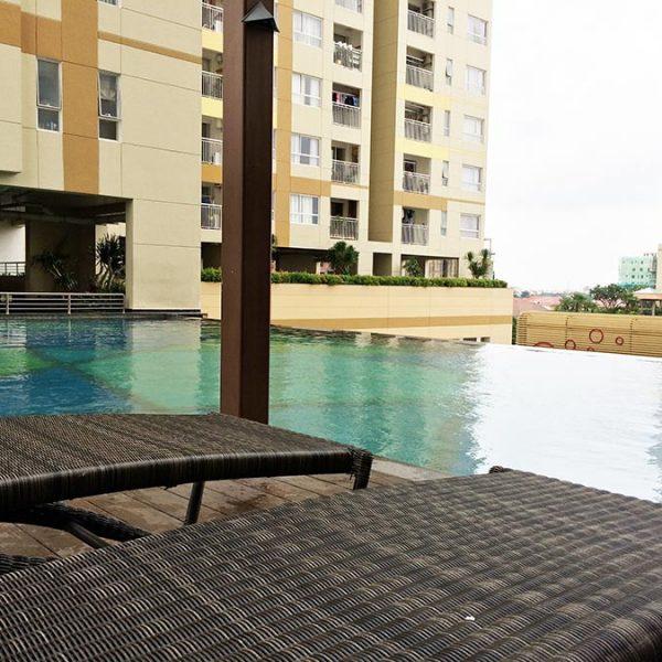 apartment-for-rent-tropic-garden-building-thao-dien-district-2-hcmc
