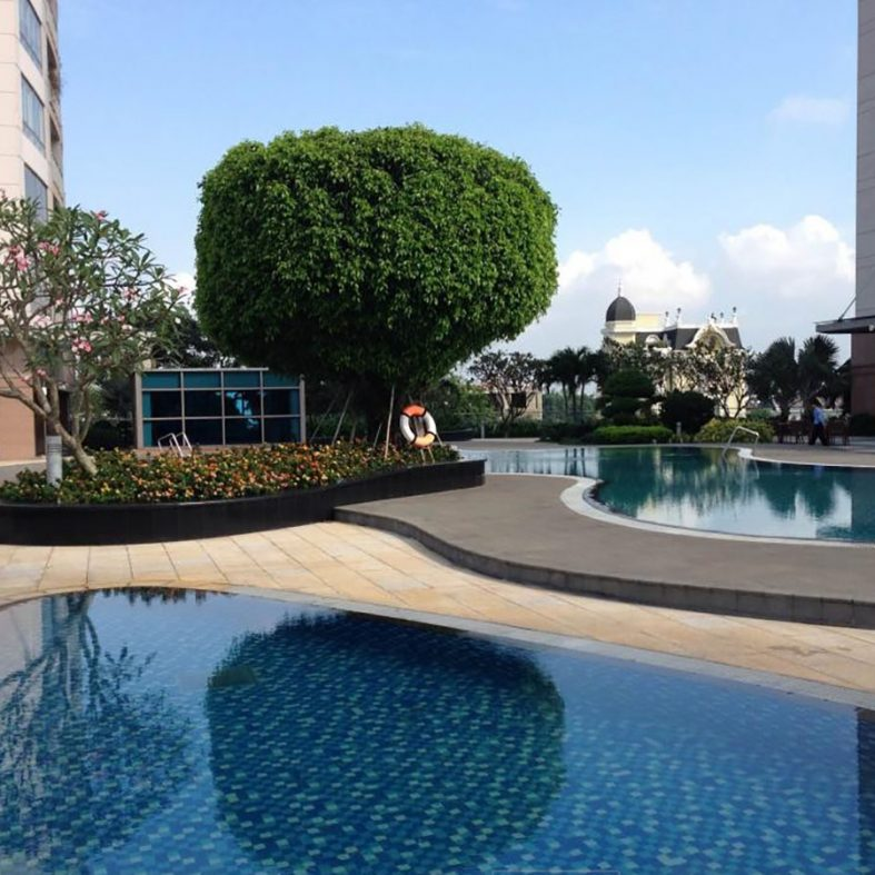 apartment-for-rent-xi-riverview-palace-building-thao-dien-district-2-hcmc-00001