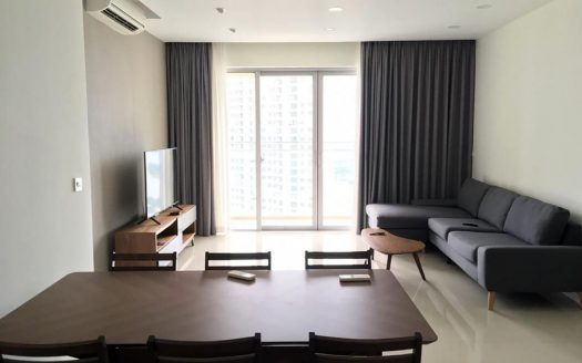 apartment rent estella heights district 2 hcmc up 568783