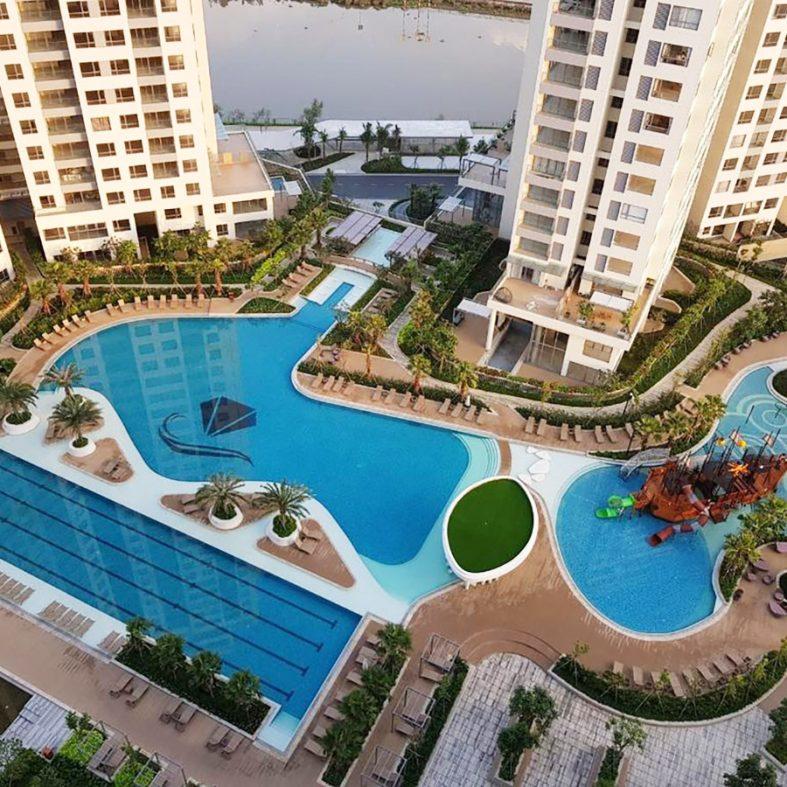 diamond-island-building-apartment-rent-distict-2-hcmc-00002