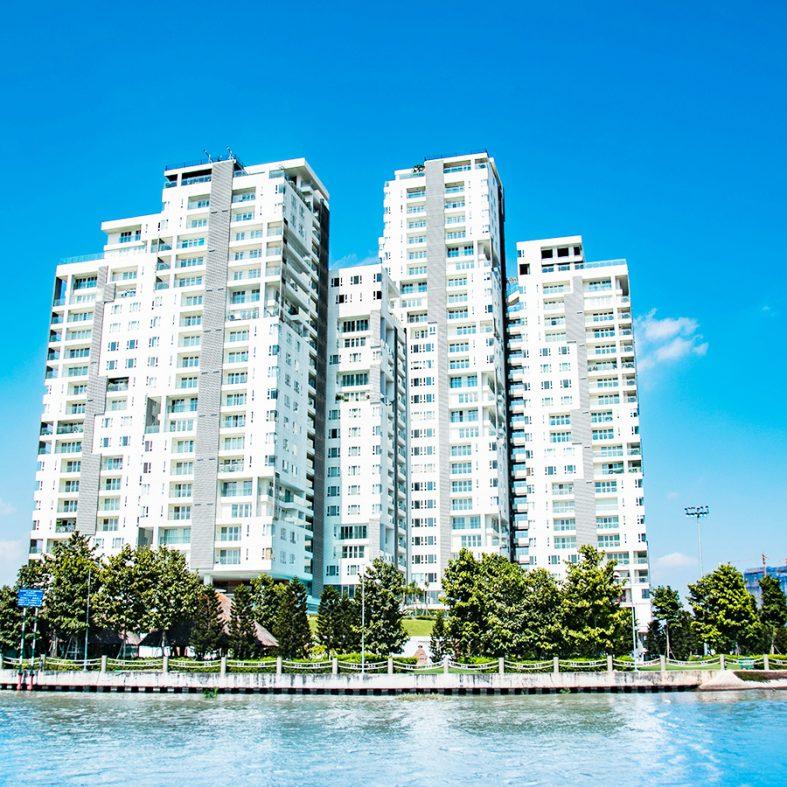 diamond-island-building-apartment-rent-distict-2-hcmc-00004