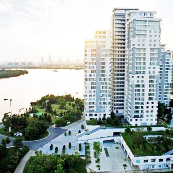 diamond-island-building-apartment-rent-distict-2-hcmc-00005