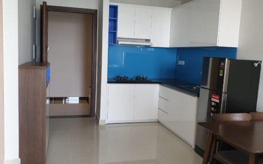 2 Bedroom Apartment, Botanica Premier, Tan Binh District