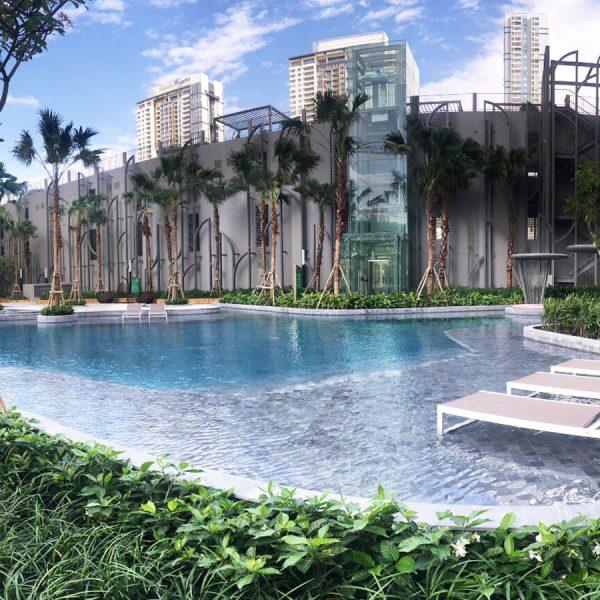 rent-masteri-an-phu-district-2-hcmc-00001