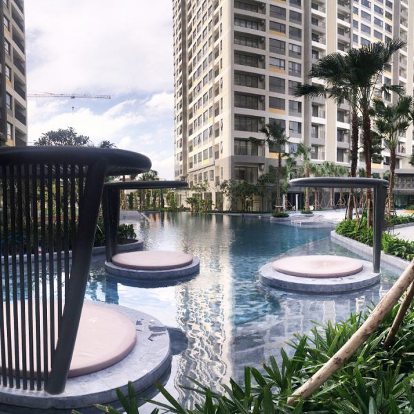 rent-masteri-an-phu-district-2-hcmc-00002