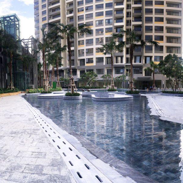rent-masteri-an-phu-district-2-hcmc-00003
