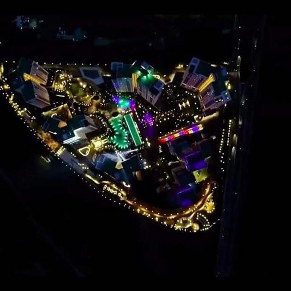 diamond-island-facilities-district-2-hcmc00002