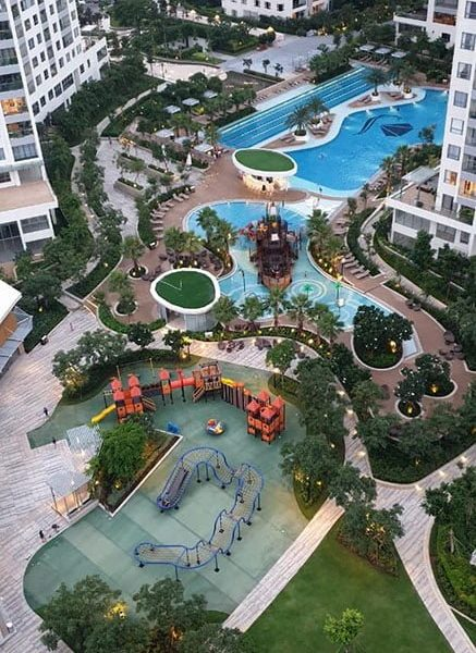 diamond-island-facilities-district-2-hcmc00013