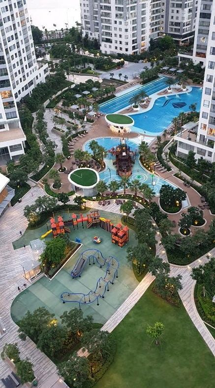diamond-island-facilities-district-2-hcmc00013