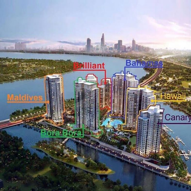 diamond-island-facilities-district-2-hcmc00015