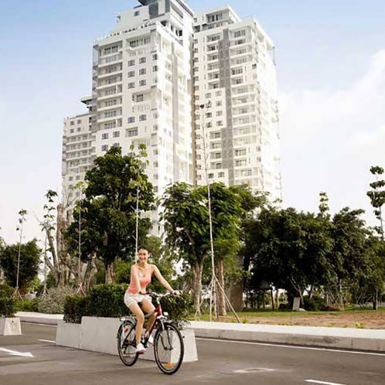 diamond-island-facilities-district-2-hcmc00016