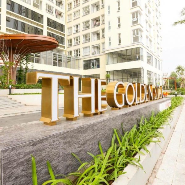 rent-Golden-Star-District-7-hcmc02