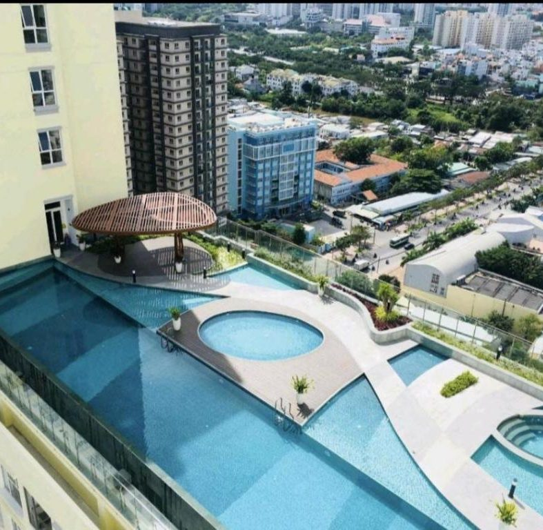 rent-Golden-Star-District-7-hcmc04