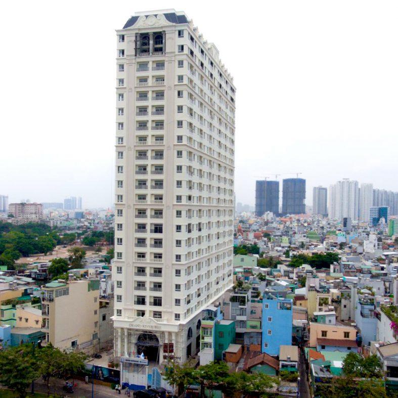 rent-Grand-Riverside-District4-hcmc01