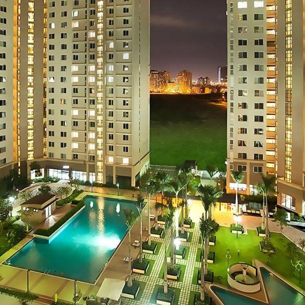 rent-Imperia-An-Phu-District-2-hcmc01