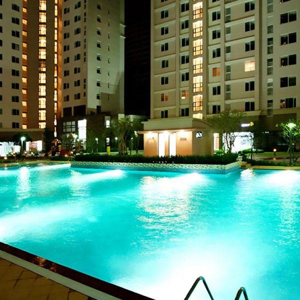 rent-Imperia-An-Phu-District-2-hcmc03