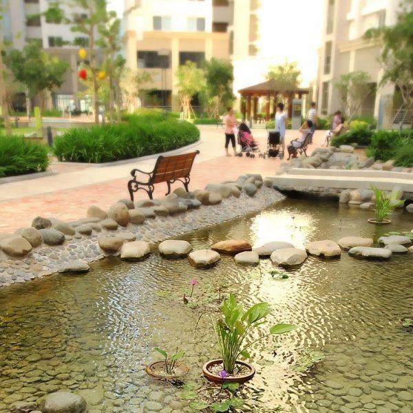 rent-Imperia-An-Phu-District-2-hcmc04