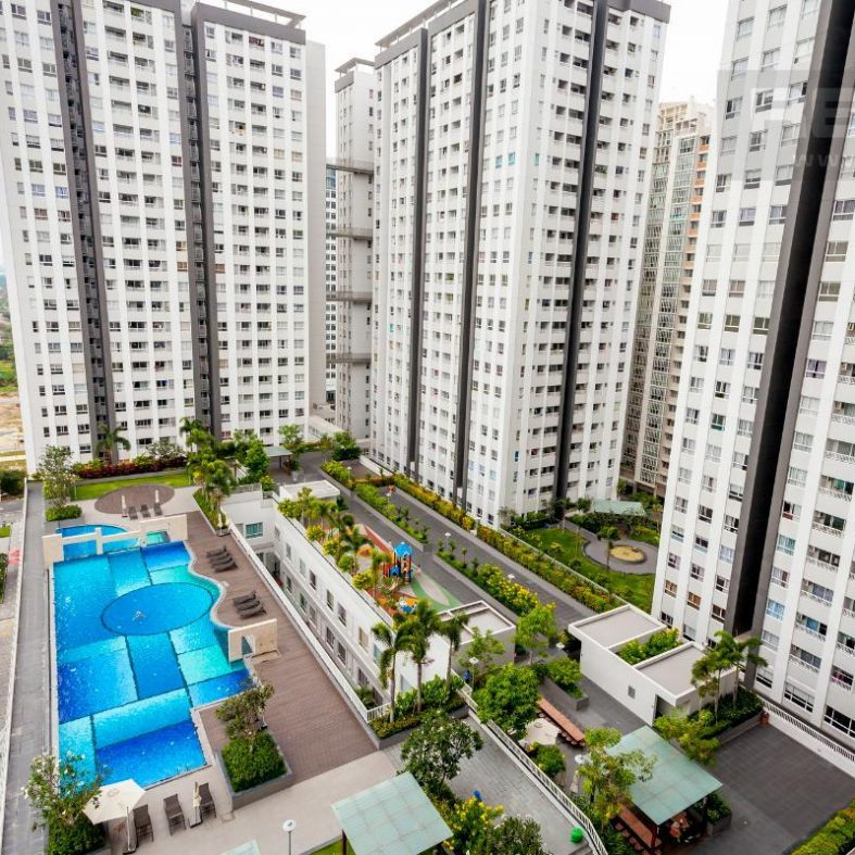 rent-Lexington-Residence-District-2-hcmc01