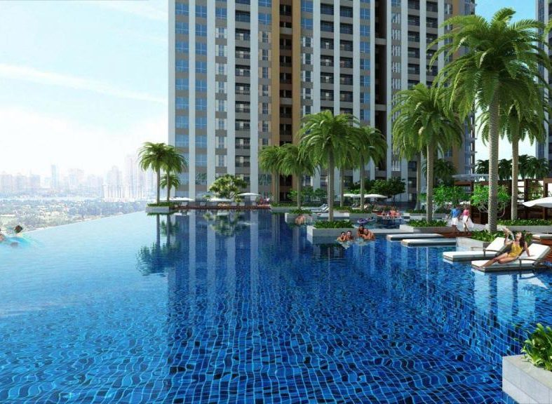 rent-Lexington-Residence-District-2-hcmc03
