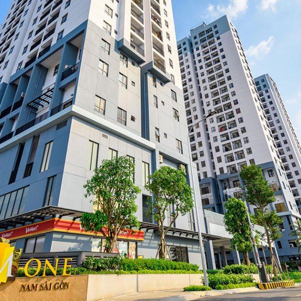 rent-M-One-Nam-Sai-Gon-District-7-hcmc04