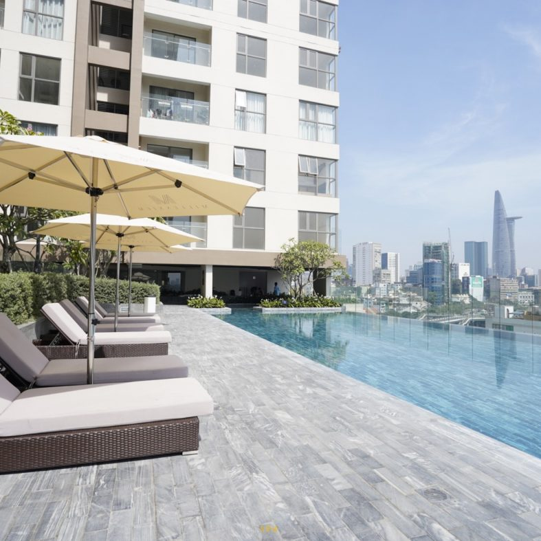 rent-Masteri-Millenium-District-4-hcmc02