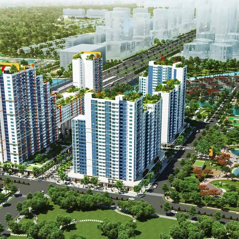 rent-New-City-District-2-hcmc01