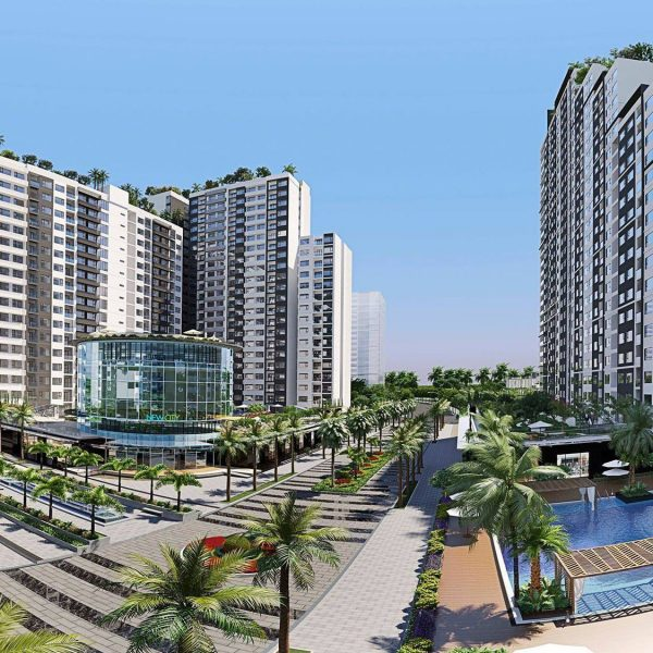 rent-New-City-District-2-hcmc02