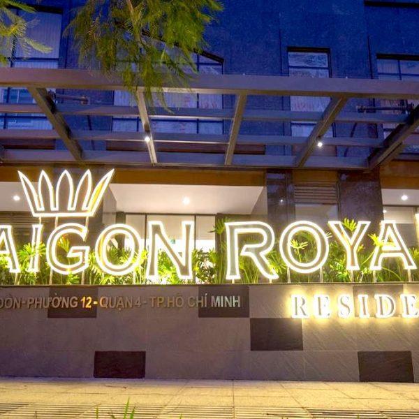 rent-Saigon-Royal-Residences-District-4-hcmc04