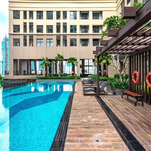 rent-Saigon-Royal-Residences-District-4-hcmc06