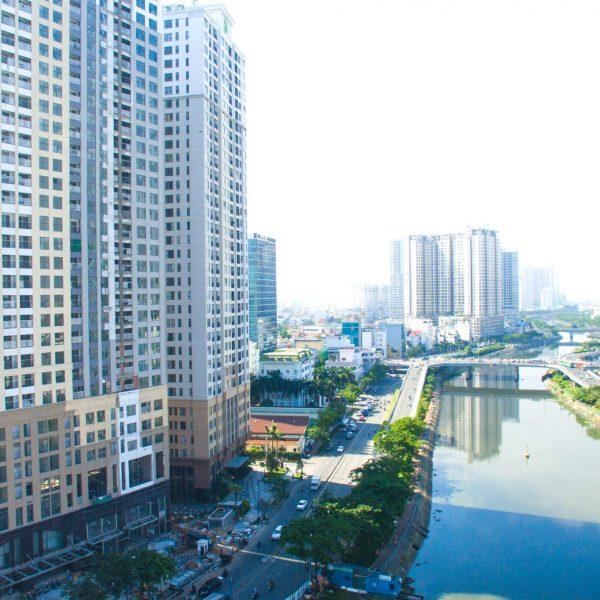 rent-Saigon-Royal-Residences-District-4-hcmc07