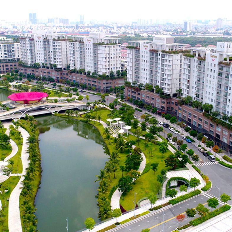 rent-Sala-Sadora-District-2-hcmc01