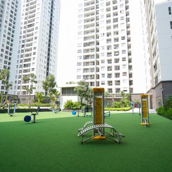 rent-Sunrise-Riverside-Nha-Be-District-hcmc01