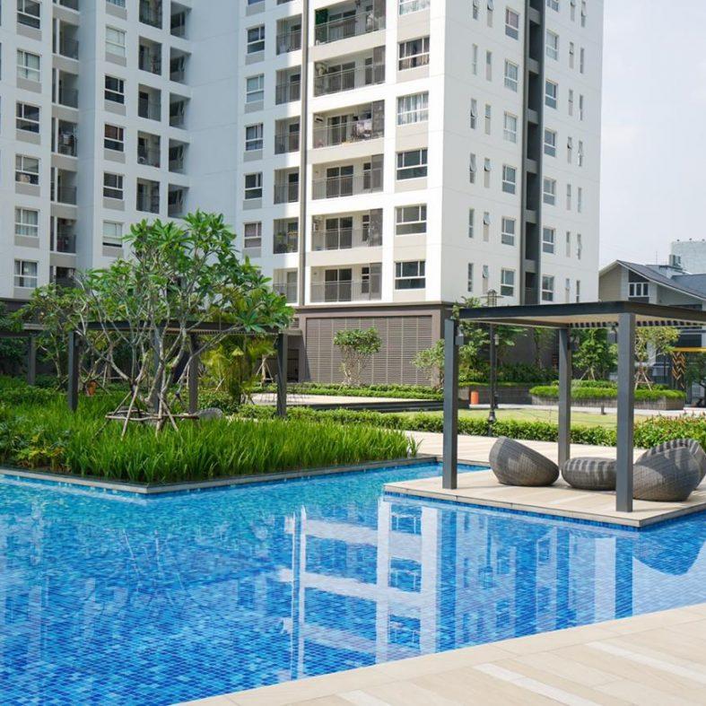 rent-Sunrise-Riverside-Nha-Be-District-hcmc02