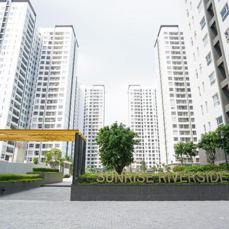rent-Sunrise-Riverside-Nha-Be-District-hcmc03