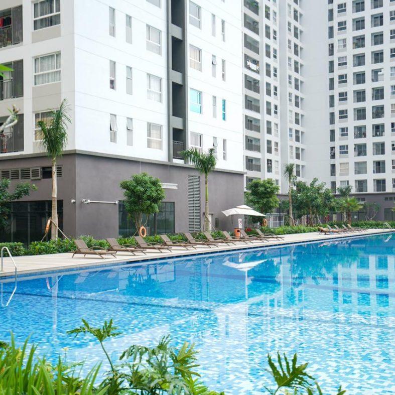 rent-Sunrise-Riverside-Nha-Be-District-hcmc07