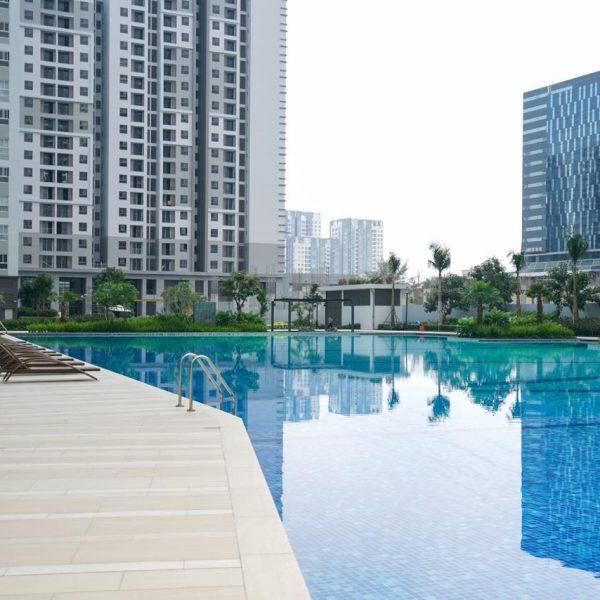 rent-Sunrise-Riverside-Nha-Be-District-hcmc10