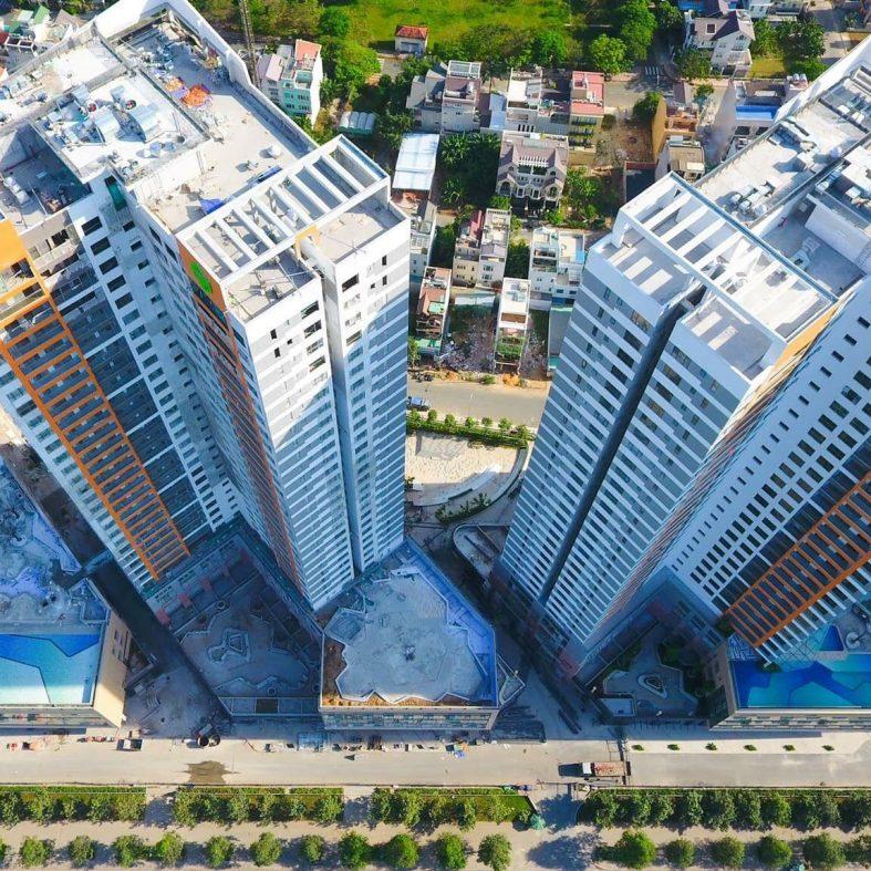 rent-The-Sun-Avenue-District-2-hcmc02