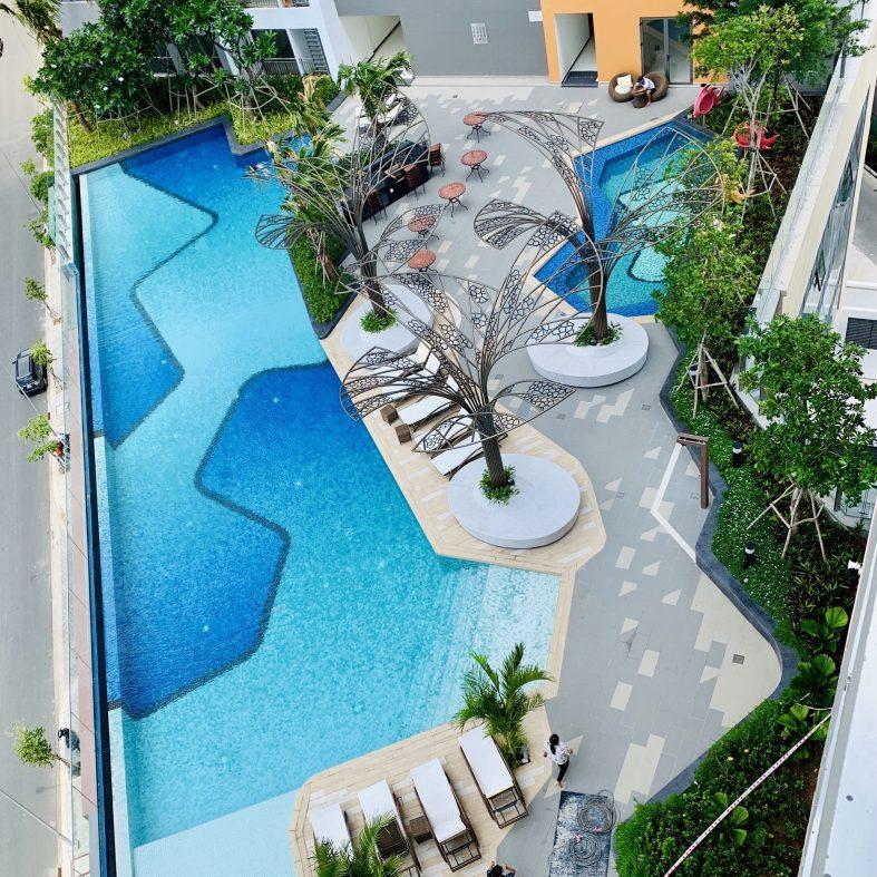 rent-The-Sun-Avenue-District-2-hcmc03