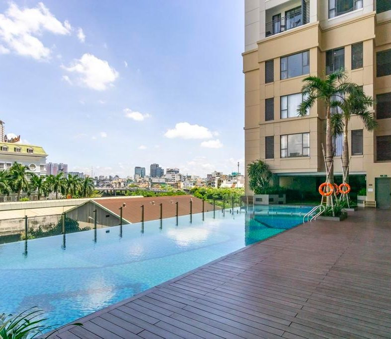 rent-The-Tresor-District-4-hcmc02