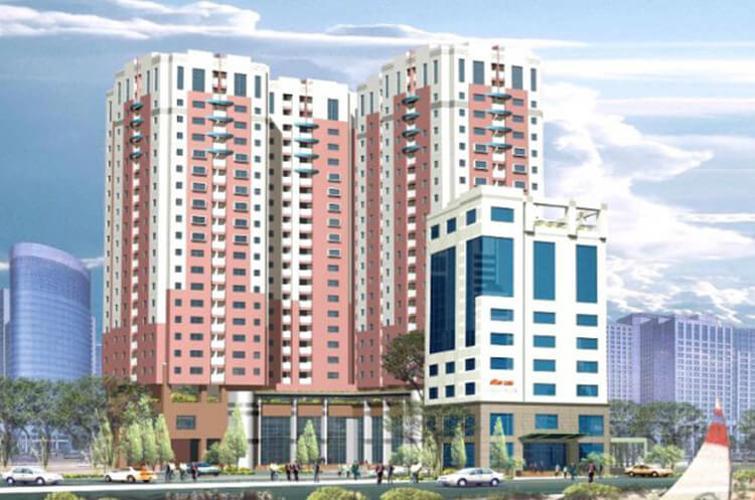 rent-Central-Garden-District-1-hcmc01