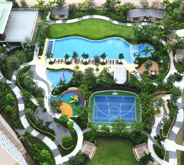 rent-Palm-Heights-District-2-hcmc04