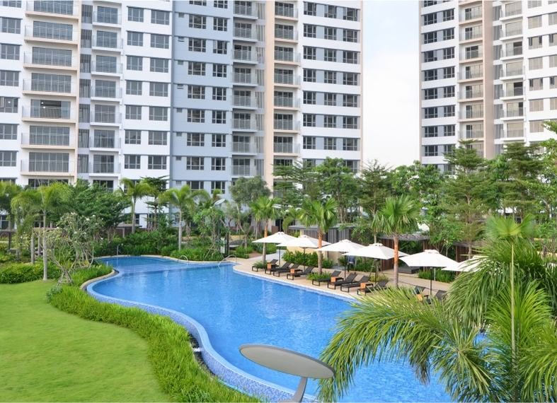 rent-Palm-Heights-District-2-hcmc05