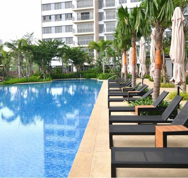 rent-Palm-Heights-District-2-hcmc06