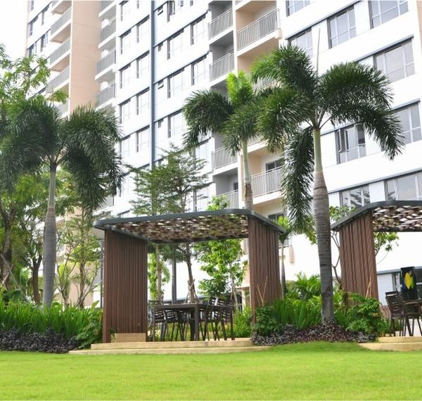 rent-Palm-Heights-District-2-hcmc07