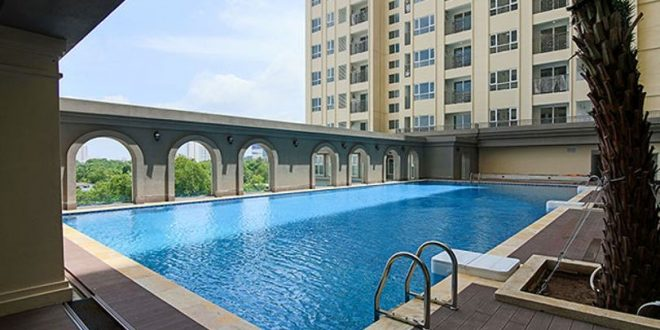 rent-Saigon-Mia-Binh-Chanh-hcmc01