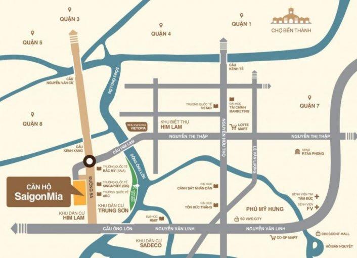 rent-Saigon-Mia-Binh-Chanh-hcmc03