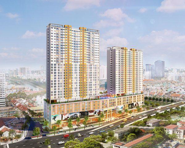 rent-Saigon-Mia-Binh-Chanh-hcmc04