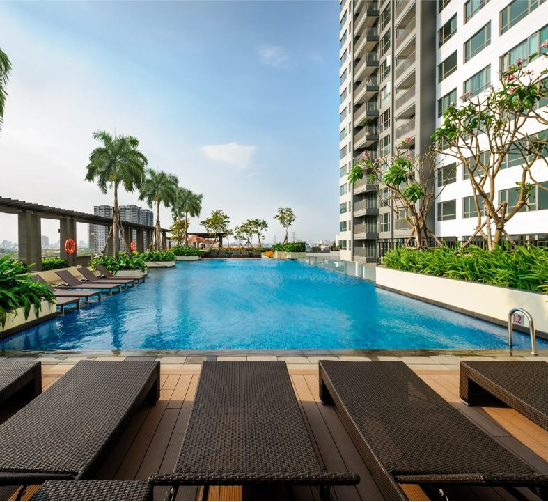 rent-riviera-point-District-7-hcmc02