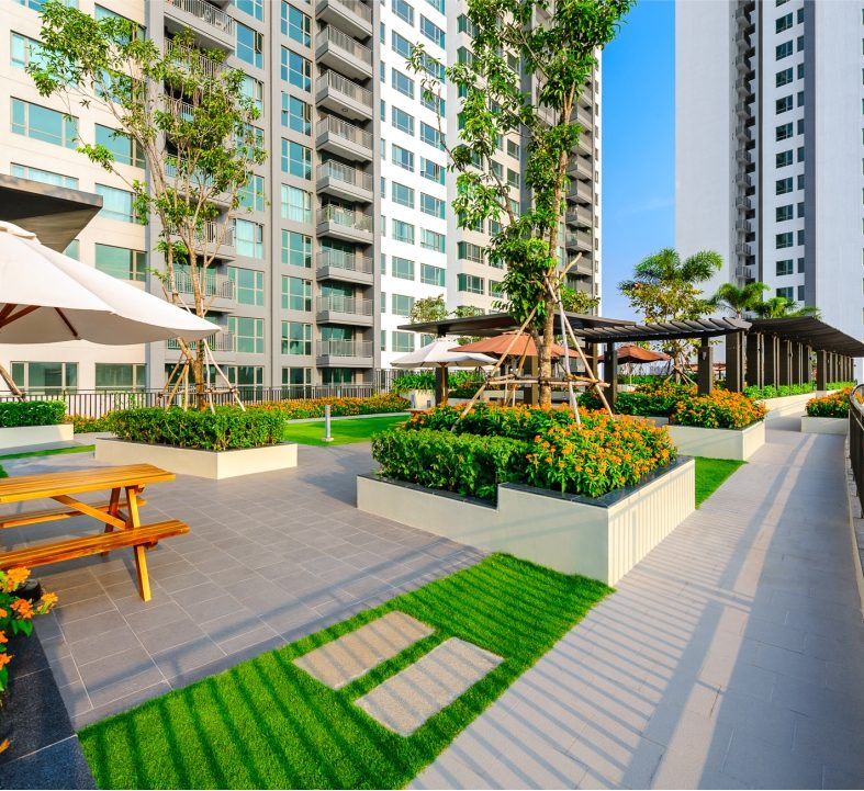 rent-riviera-point-District-7-hcmc04